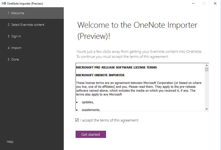 onenote02